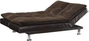 Millie Click Sofa Bed