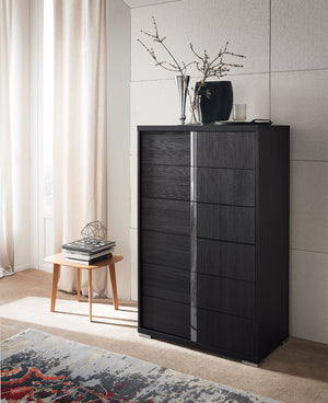 Etna Bedroom Collection by ALF Italia