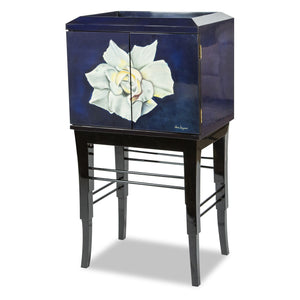 Illusions Collection Accent Cabinet