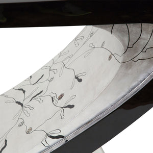 Illusions Collection Console Table