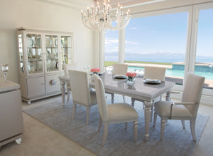 Glimmering Heights Dining Room Collection