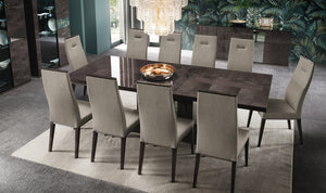 Heritage Dining Room Collection by ALF Italia