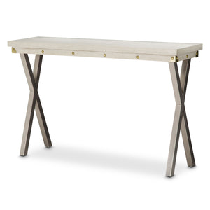 Menlo Station Occasional Tables by Michael Amini & Kathy Ireland
