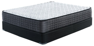 "Anniversary Edition 11"" Firm Mattress"