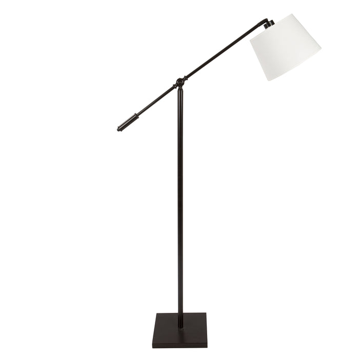 Pippa Floor Lamp