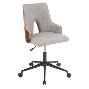 Stellar Office Chair in 2 Color Options