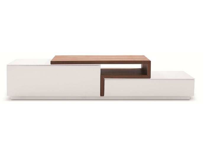 Jesse Contemporary TV Stand