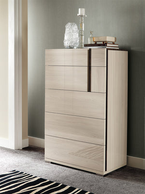 Teodora Bedroom Collection by ALF Italia