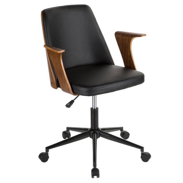 Dana Office Chair in 2 Color Options