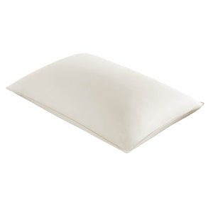 Triple Layer Down Pillow