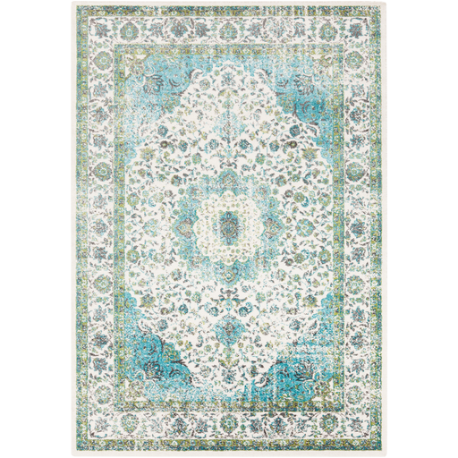 Abe Area Rug in 3 Sizes