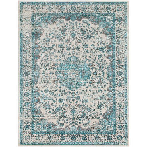 Aberdine Area Rug in 2 Colors & 3 Sizes