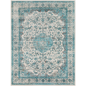 Aberdine Area Rug in 3 Sizes