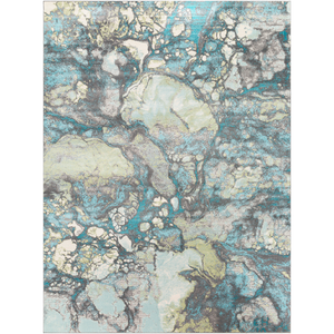 Albert Area Rug in 2 Colors & 3 Sizes