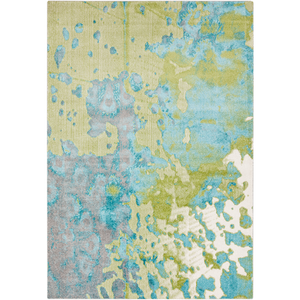 Alba Area Rug in 3 Colors & 6 Sizes