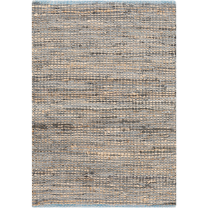 Aldo Reversible Area Rug in 7 Sizes