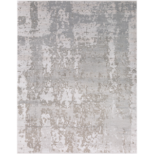 Ada Area Rug in 3 Colors & 5 Sizes