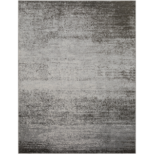 Deo Area Rug in 3 Colors and 5 Sizes