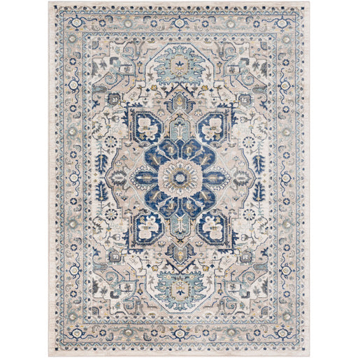 Thena Area Rug in 3 Sizes