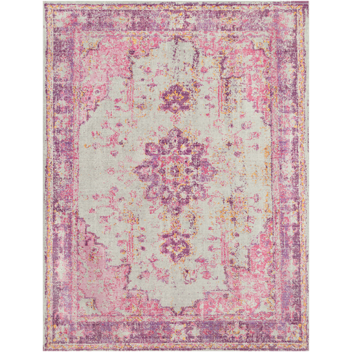 Tonya Area Rug in 3 Colors and 8 Sizes