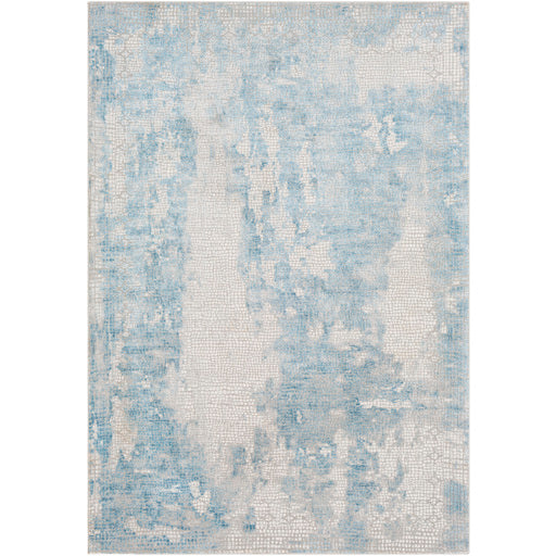 Aileen Area Rug in 10 Sizes