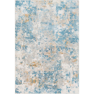 Allis Area Rug in 2 Colors & 10 Sizes