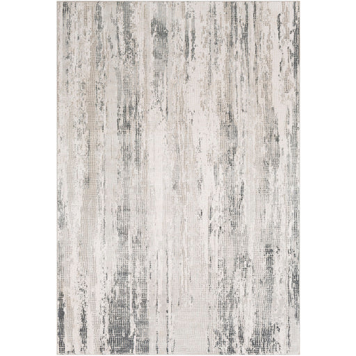Ainslie Area Rug in 10 Sizes