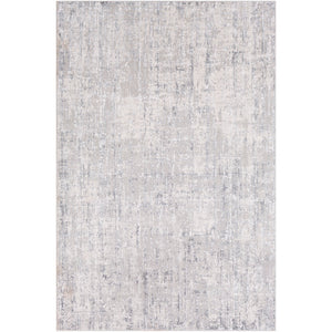 Aiken Area Rug in 10 Sizes