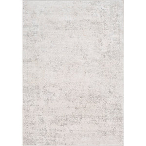 Aiden Area Rug in 10 Sizes