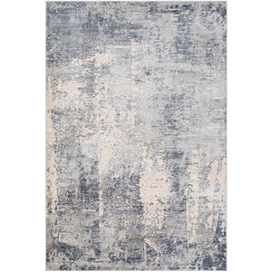 Pisces Area Rug in 6 Sizes