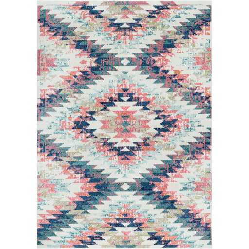 Nikki Area Rug in 11 Sizes