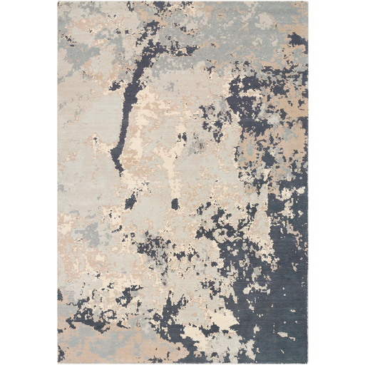 Mina Area Rug in 4 Sizes