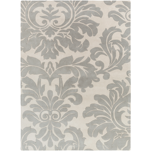 Thia Area Rug in 2 Colors & 11 Sizes