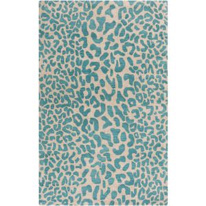 Hannah Area Rug in 4 Colors & 11 Sizes