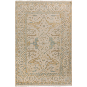 Antonio Area Rug in 2 Colors & 7 Sizes