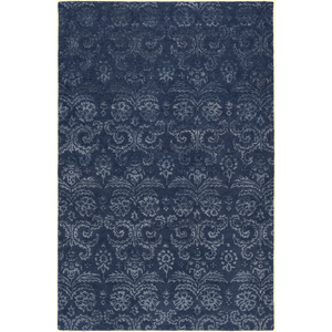 Avril Area Rug in 2 Colors & 4 Sizes
