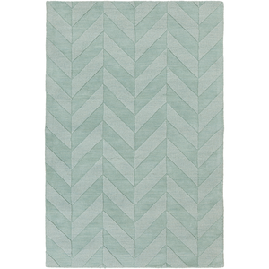 Celine Area Rug in 3 Colors & 15 Sizes