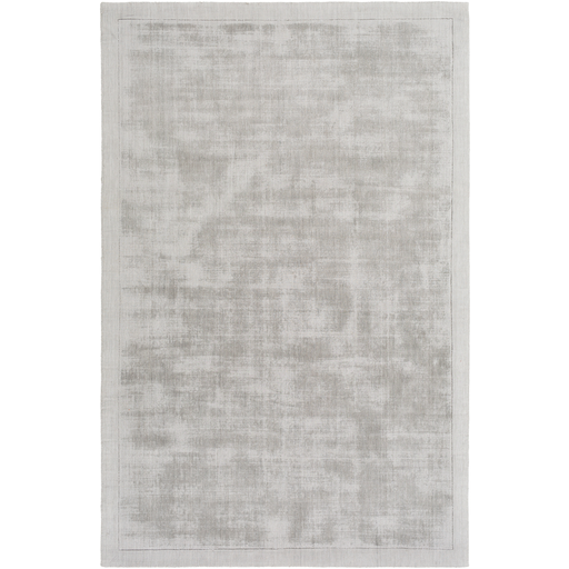 Alfred Area Rug in 3 Colors & 9 Sizes