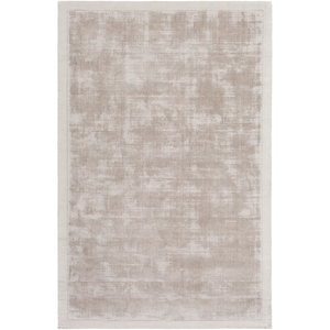 Alfred Area Rug in 5 Colors & 9 Sizes