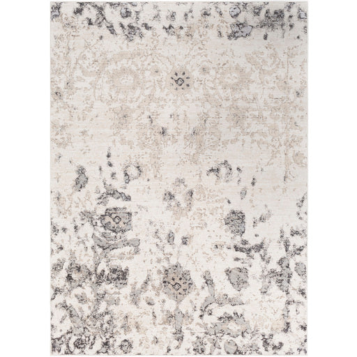 Creed Area Rug