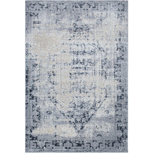 Duncan Area Rug in 5 Sizes