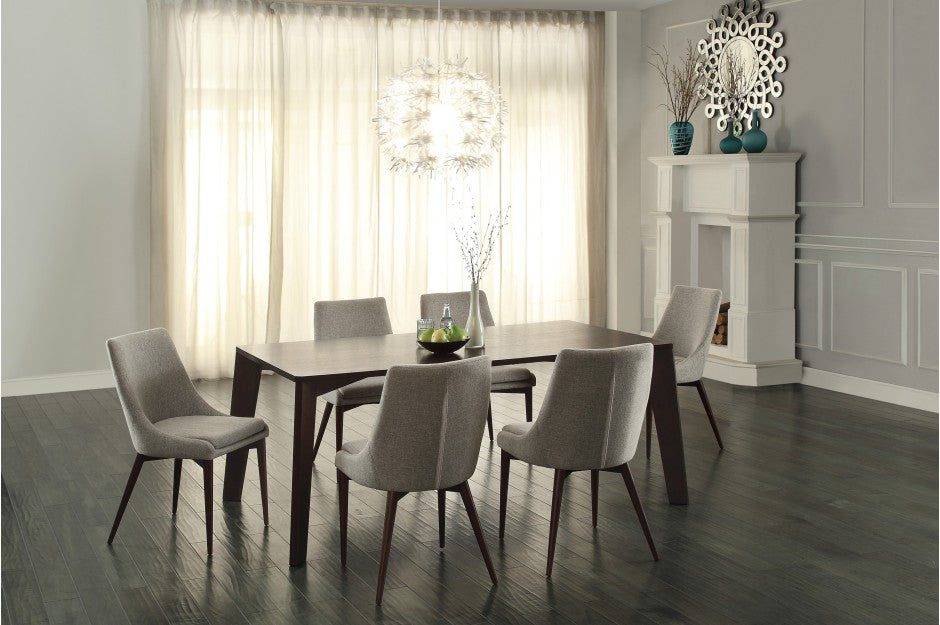 Fillory Dining Room Collection