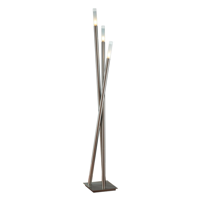 Icicle Floor Lamp