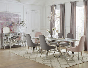 Antonette Dining Room Collection