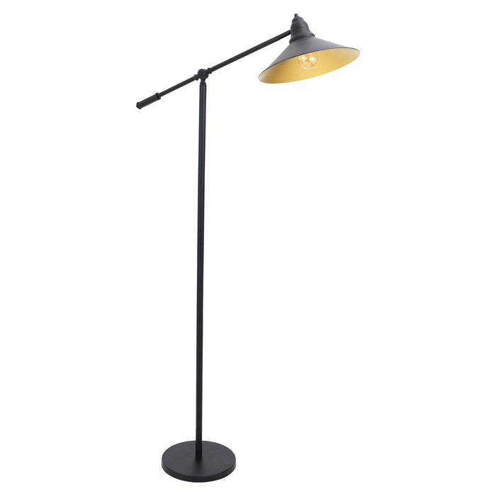 Pattie Floor Lamp