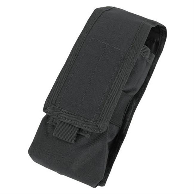 Condor Radio Pouch - Red Diamond Uniform & Police Supply