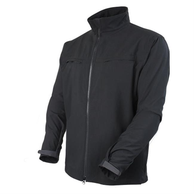 Condor Covert Softshell Jacket - Red Diamond Uniform & Police Supply