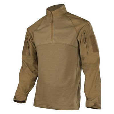 Condor Combat Shirt - red-diamond-uniform-police-supply
