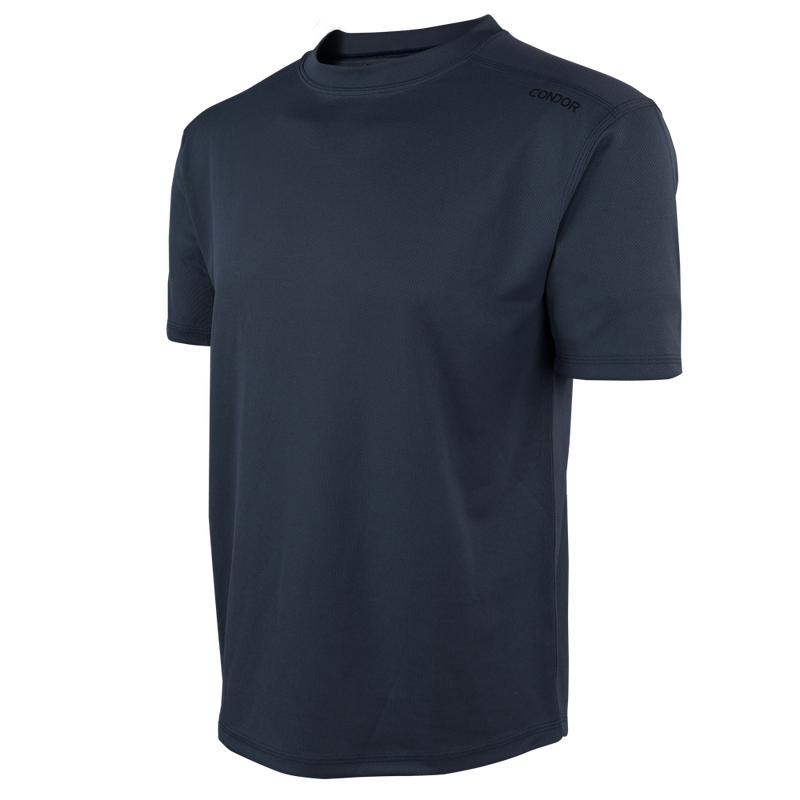 Condor MAXFORT Training Top