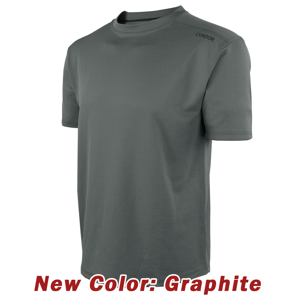 Condor MAXFORT Training Top - red-diamond-uniform-police-supply